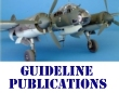 Guideline Publications Spec No 1 P-47 Thunderbolt