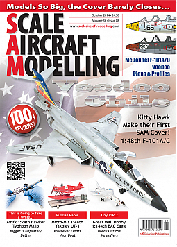 Radio Control Scale Aircraft Models For Everyday Flying Gordon Whitehead