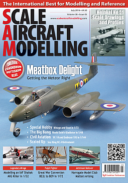 Scale Aircraft Modelling And Want To See Exactly What A Copy Of The Is Like Pletely Charge Then Simply Link Below