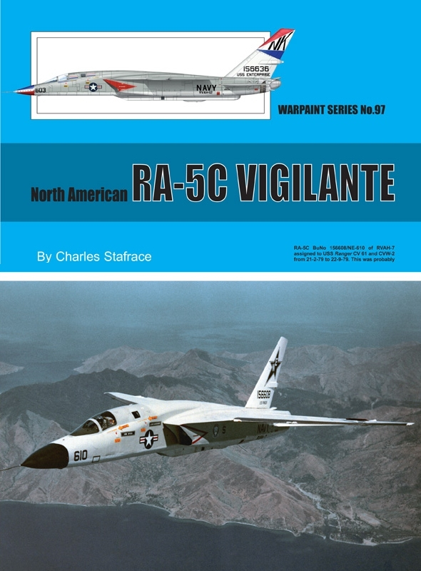 Aviation books pdf download aviation handbooks manuals fandeluxe Image collections