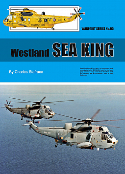 Guideline Publications No 95 Sea King