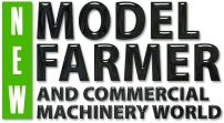 Guideline Publications New Model Farmer - Digital Subscription