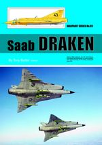 Guideline Publications No 80 Saab Draken